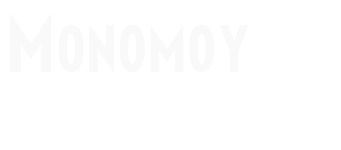 Monomoy  Strategic Communications logo